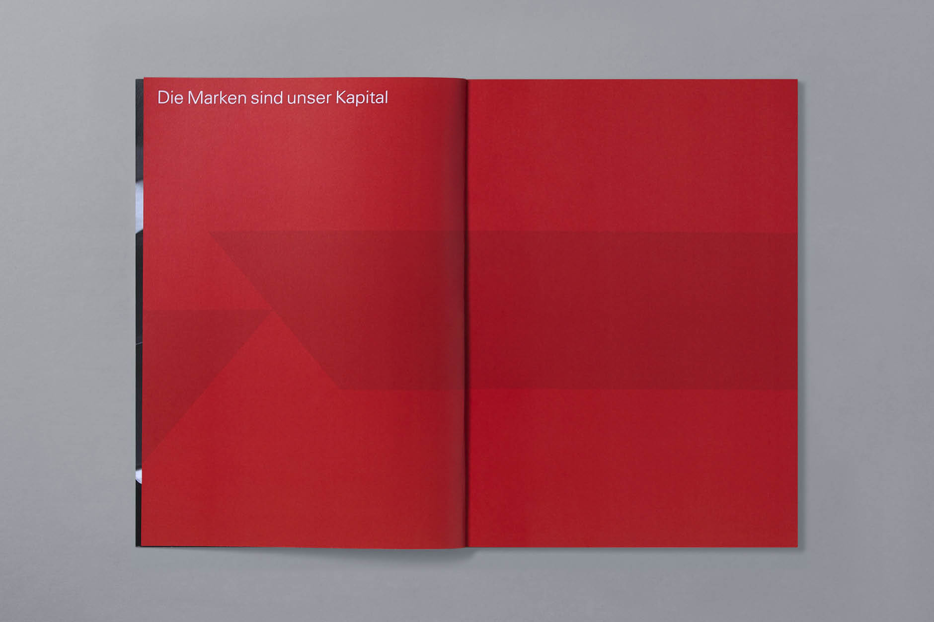 Starrag Design Manual