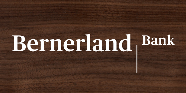 Bernerland Bank
