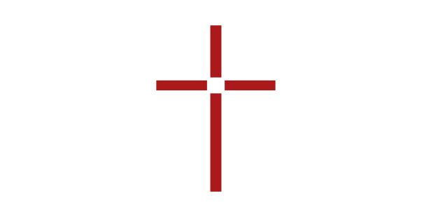Evangelisch-reformierte Kirche Schweiz