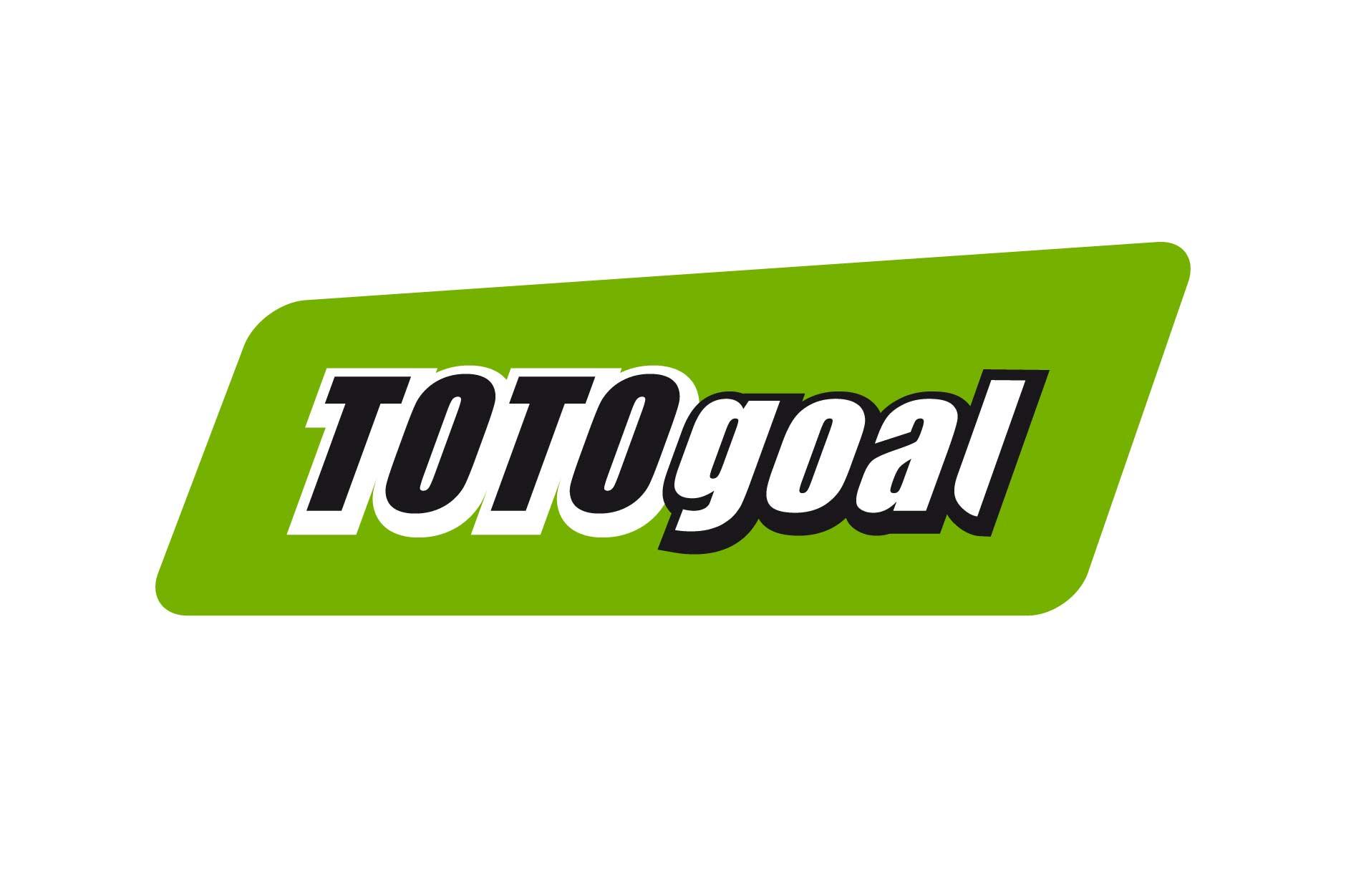 TOTOgoal