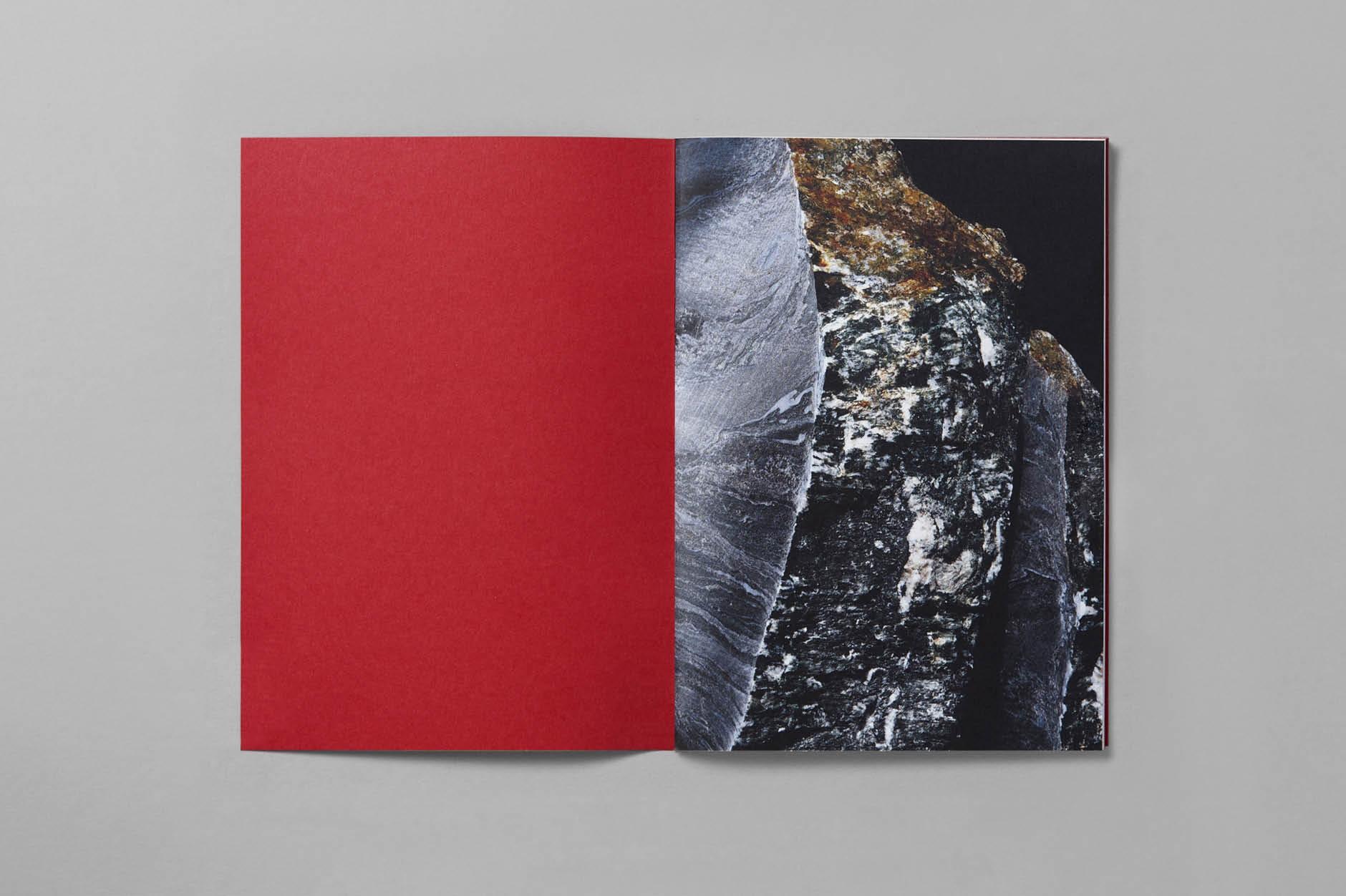 Fotobuch Therme Vals